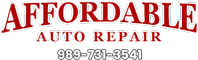The Best Car Repair | Gaylord Michigan